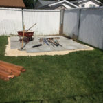gazebo install winnipeg mb