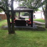 winnipeg hardscaping services