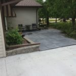 landscape contractors in Winnipeg